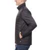 axant M's Alps Primaloft Jacket Black
